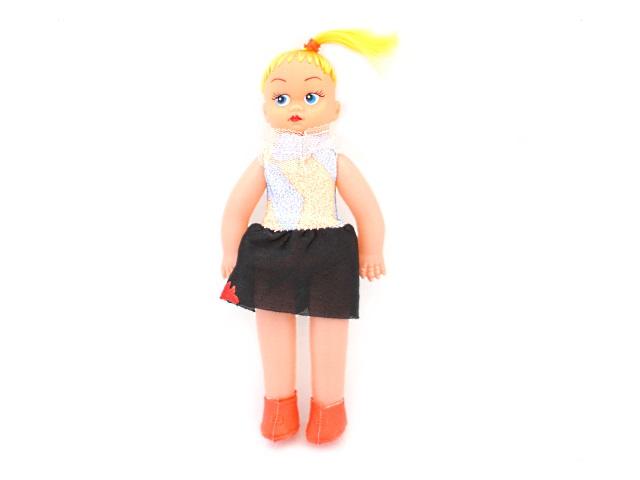 Кукла Piao Liang Wa Wa