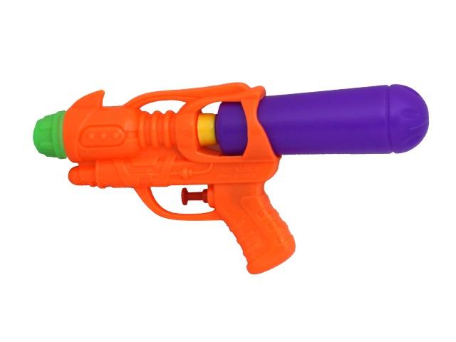 Водяной пистолет 23см 201207-8