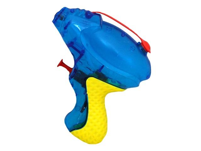 Водяной пистолет 10.5см Рыжий кот Космический бой-23 1988495