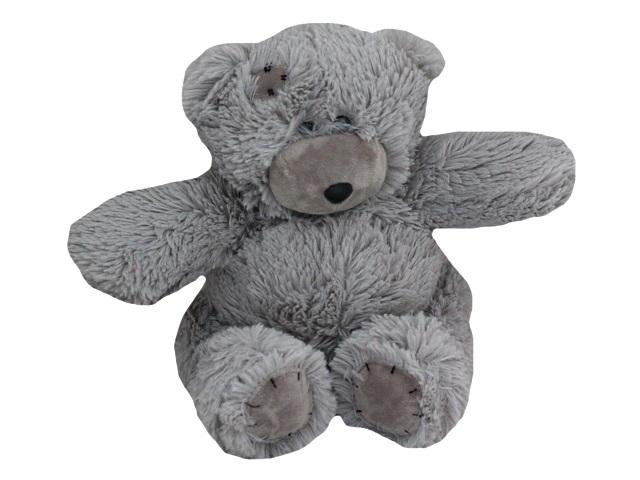 Мягкая игрушка Медведь Толик №4 40см Крым 01439