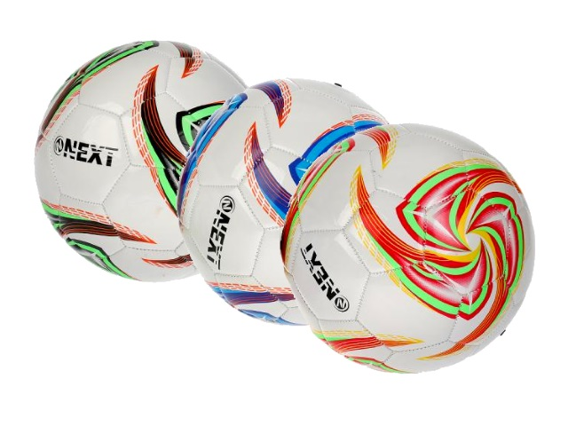 Мяч футбольный Next Q529-4