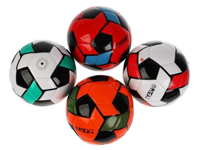 Мяч футбольный Next Q529-13