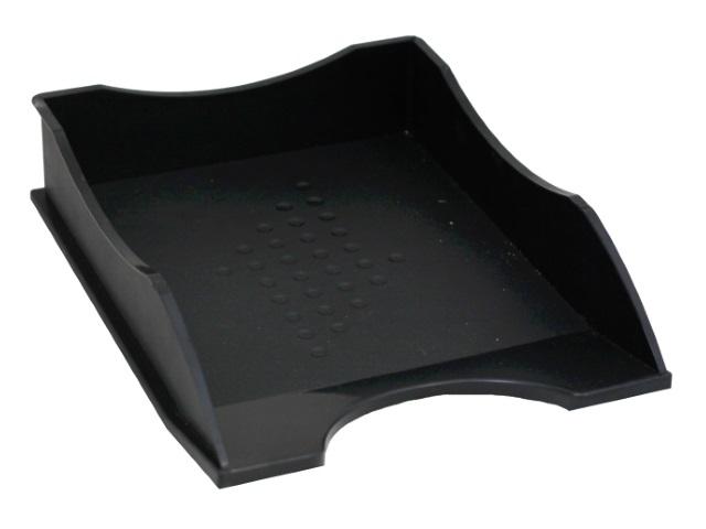 Лоток горизонтальный WM Paper Tray черный 044000601