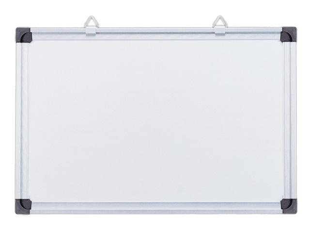 Доска магнитно-маркерная 150*120см информационная TSA1215