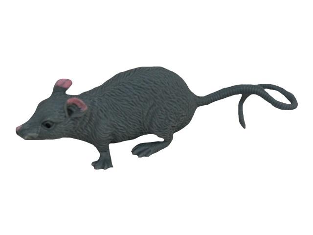 Мышь 10см Play Smart И-5748