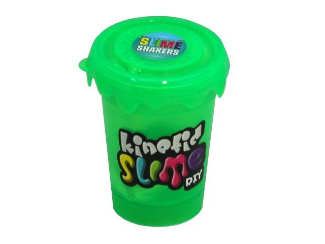 Слайм Сделай сам Slime Shakers 368