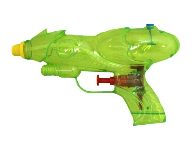 Водяной пистолет 17см 201233-3