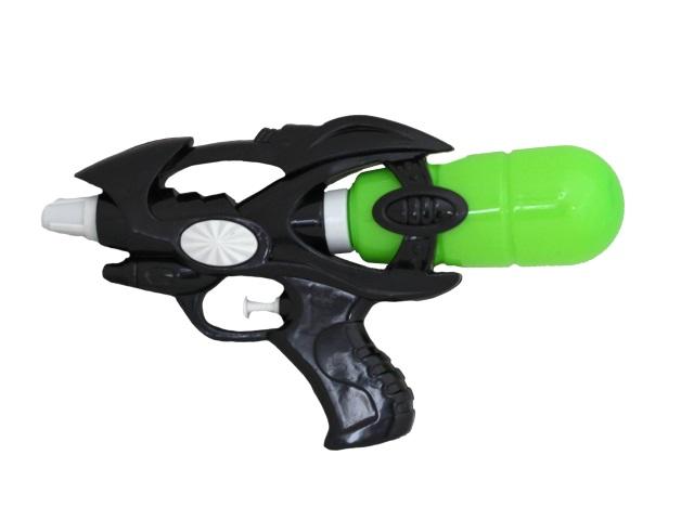 Водяной пистолет 24см 201233-4