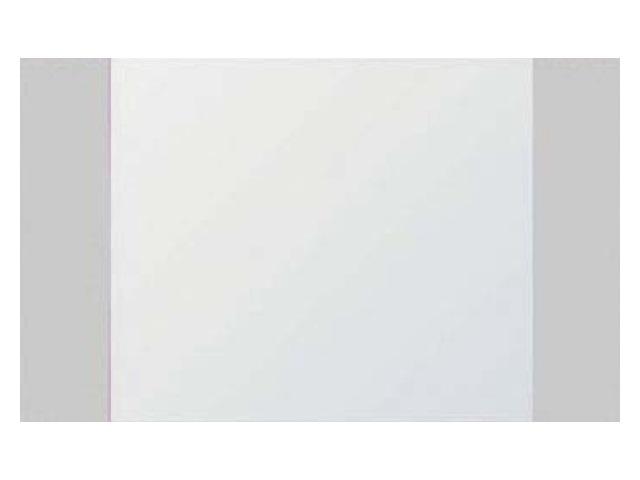 Обложка для учебника 110 мкм 23.2 см ПВХ ДПС 1242.1