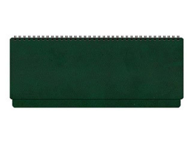 Планинг бумвинил  56л Prof Press Зеленый 56-1493