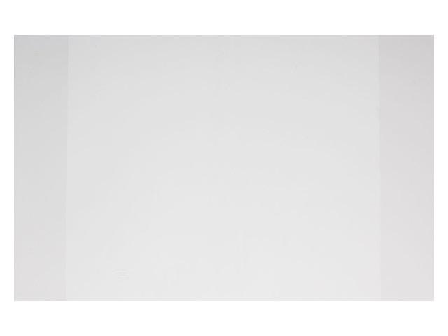 Обложка для учебника 110 мкм 26.7 см ПВХ ДПС 1119.1