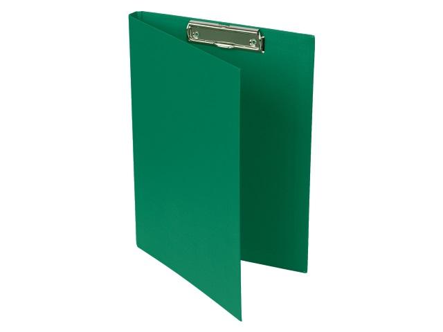 Папка-планшет А4 Expert Complete Classic зеленый ЕС18823