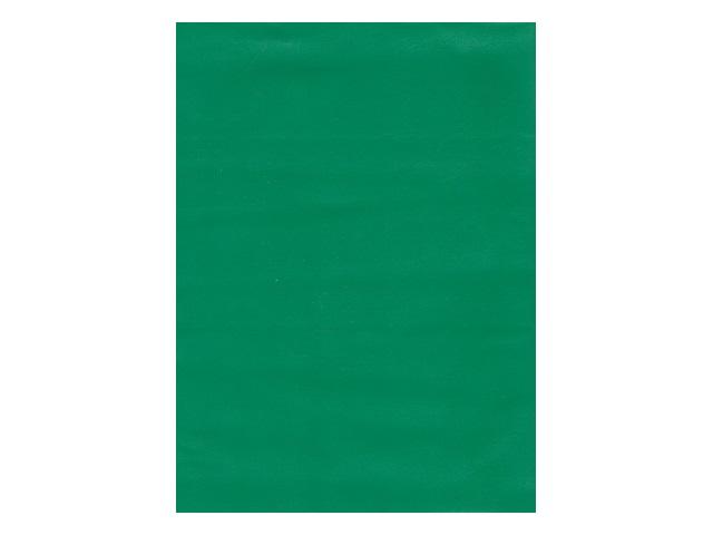 Тетрадь А4  96л Маяк Канц бумвинил Зеленый Т4096 Б2