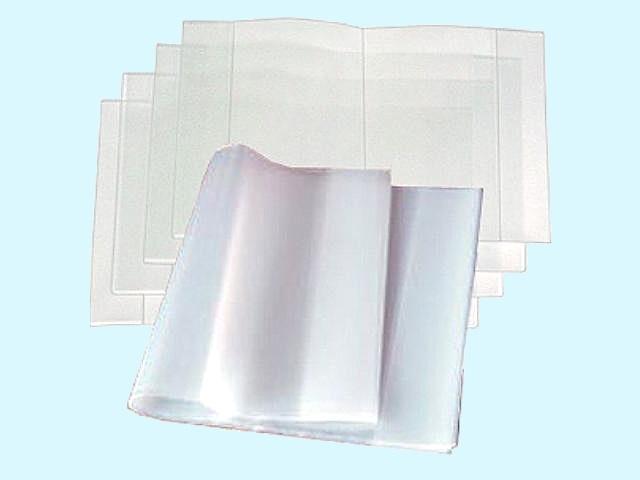 Обложки для учебников 200 мкм 27.5 см