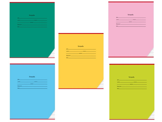 Тетрадь 12л косая частая линия Классика Prof Press 12-3354