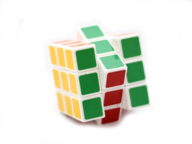 Кубик Рубика 170714-4