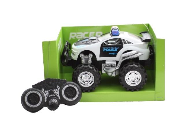 Машина на радиоуправлении Racer 1306-1