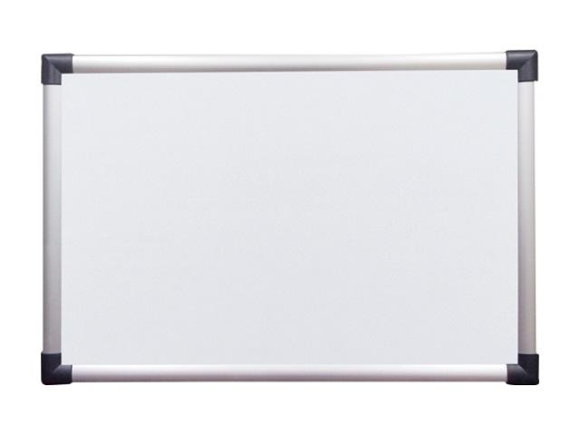 Доска магнитно-маркерная 100*180см настенная WM 031000800