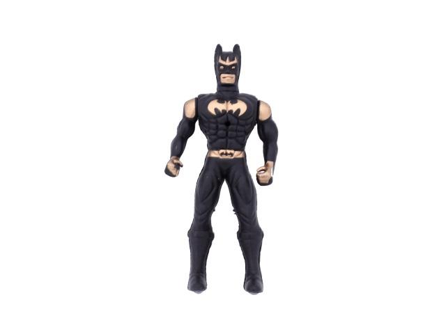 Фигурки Герои, Бэтмен, в пакете