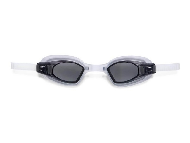 Очки для плавания, для детей от 8 лет, блистер, Intex