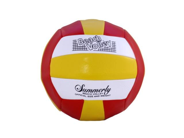 Мяч волейбольный Beach Volley E12327