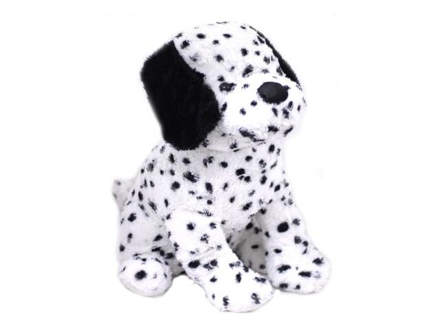 Собака Далматинец 60см
