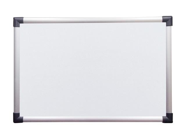 Доска магнитно-маркерная  90*180см 651021-01