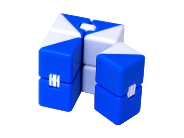 Кубик-антистресс Creative Cube 170754-32