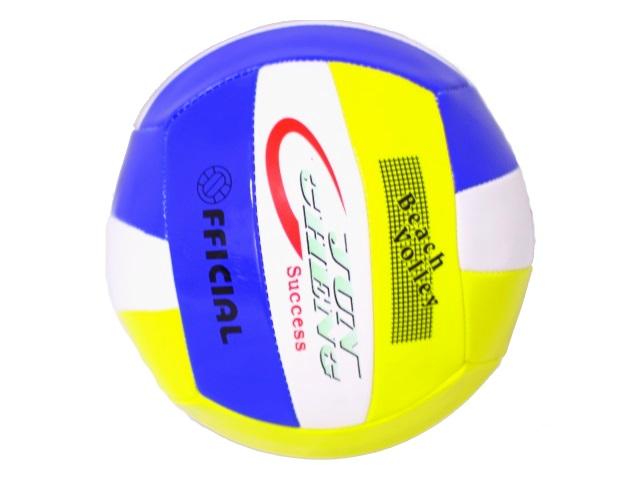 Мяч волейбольный Jun Cheng S-3264