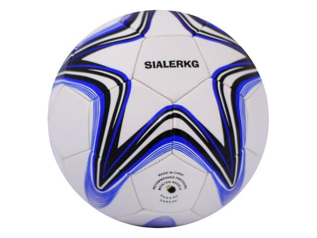 Мяч футбольный Sialerkg S-3273
