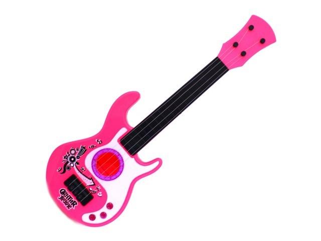 Гитара Dream Country 6001