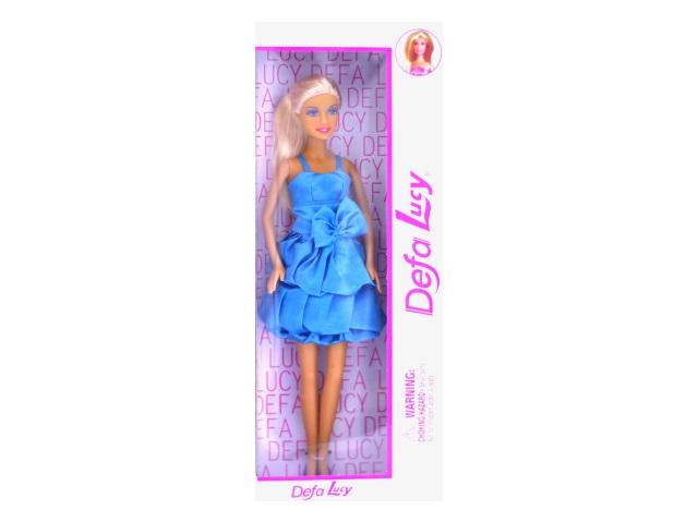 Кукла Lucy 28 см 8138