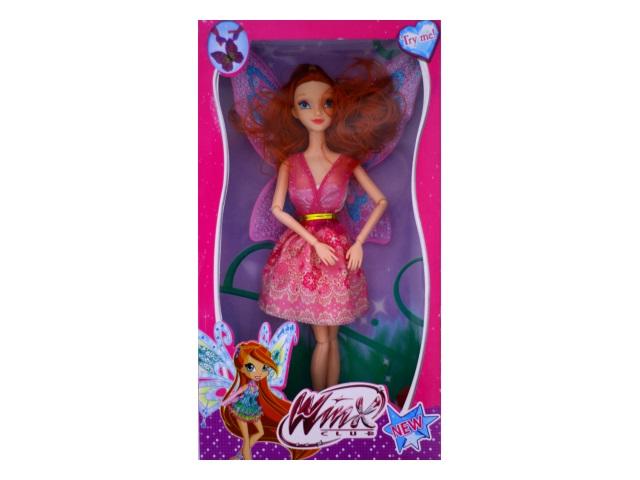 Кукла Winx 30 см 1437 171004-17