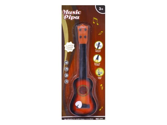 Гитара 367А