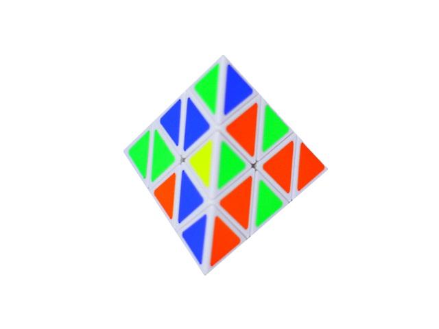 Кубик Рубика пирамидка Мефферта 171001-2