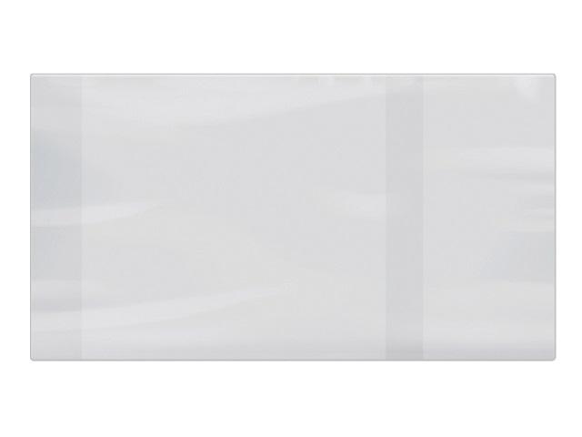 Обложки для учебников 110 мкм 30.5 см ПВХ Mazari М-2018