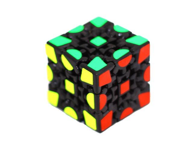 Кубик Рубика 6*6*6 см Magic 438