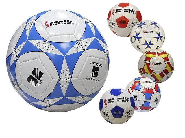 Мяч футбольный МК-100 Н06830