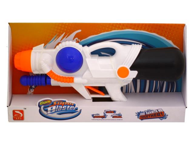 Водяное оружие Автомат 43см B1271464
