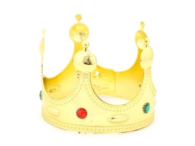 Корона короля 181010-10