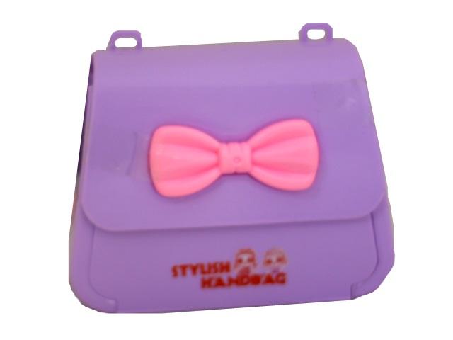 Кукла LOL Сумочка Stylish Handbag ВТ820