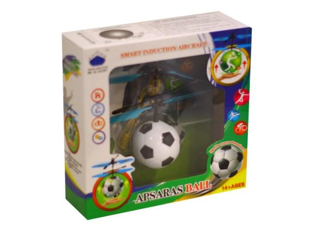 Футбольный мяч на радиоуправлении 200010458