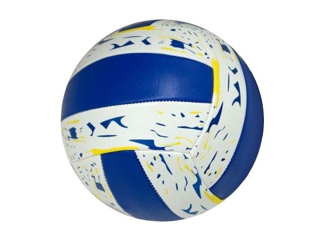 Мяч волейбольный Спорт J.Otten 2670