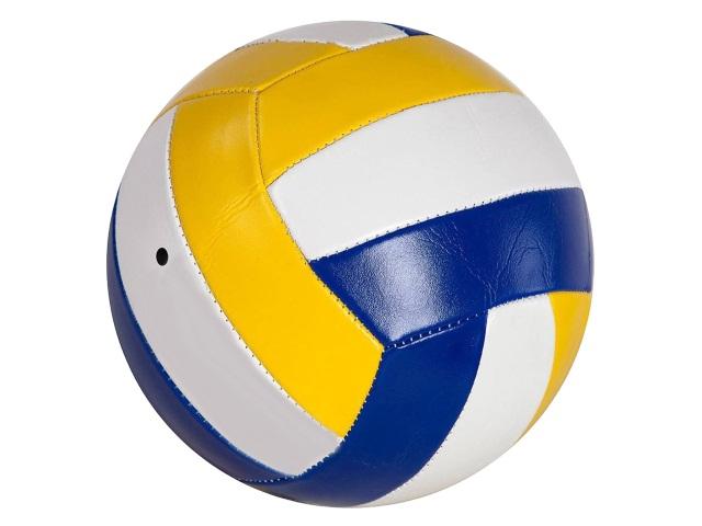Мяч волейбольный Next VB-1PVC250
