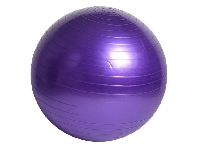 Мяч Фитнес 65см 2304-65FIT