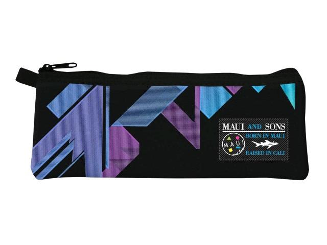 Пенал-косметичка Maui and Sons Академия Групп MUDB-UT1-046N