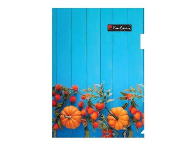 Уголок А4 180мкм Provence Pierre Cardin 255012