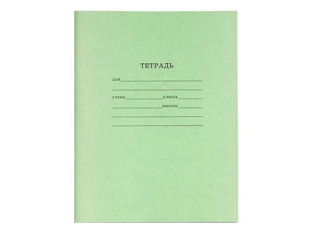 Тетрадь 12л клетка Стандарт Prof Press 12-5748