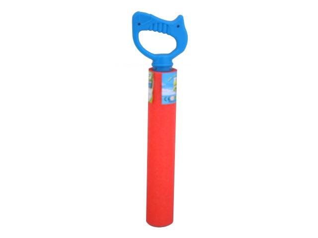Водяная помпа 35см с ручкой H12614