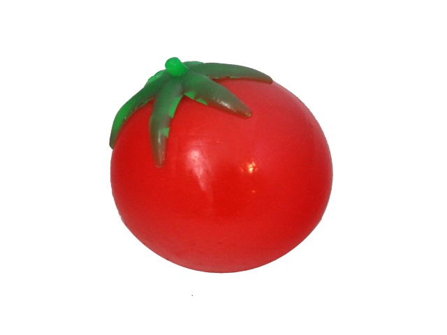 Лизун Злые помидоры Играем вместе ZY-744026-R